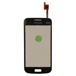 Тачскрин для Samsung Galaxy Star Advance SM-G350E, G350 (Liberti Project 0L-00028094) (1 категория Q)