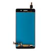 Дисплей для Huawei Honor 4C с тачскрином без рамки (Liberti Project 0L-00002926) (черный) - Дисплей, экран для мобильного телефонаДисплеи и экраны для мобильных телефонов<br>Полный заводской комплект замены дисплея для Huawei Honor 4C. Стекло, тачскрин, экран для Huawei Honor 4C в сборе. Если вы разбили стекло - вам нужен именно этот комплект, который поставляется со всеми шлейфами, разъемами, чипами в сборе.<br>Тип запасной части: дисплей; Марка устройства: Huawei; Модели Huawei: Honor 4C; Цвет: черный;