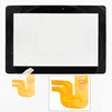 Тачскрин для Asus Transformer Prime TF201 (Liberti Project SM000191) (черный) - Тачскрины для планшетаТачскрины для планшетов<br>Тачскрин выполнен из высококачественных материалов и идеально подходит для данной модели устройства.<br>