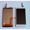 Дисплей для Lenovo A2010 с тачскрином (Liberti Project 0L-00031159) (белый) - Дисплей, экран для мобильного телефонаДисплеи и экраны для мобильных телефонов<br>Полный заводской комплект замены дисплея для Lenovo A2010. Стекло, тачскрин, экран для Lenovo A2010 в сборе. Если вы разбили стекло - вам нужен именно этот комплект, который поставляется со всеми шлейфами, разъемами, чипами в сборе.<br>Тип запасной части: дисплей; Марка устройства: Lenovo; Модели Lenovo: A2010; Цвет: белый;