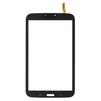 Тачскрин для Samsung Galaxy Tab 3 8.0 SM-T310, T310 (Liberti Project R0003253) (черный) (1 категория Q) - Тачскрины для планшетаТачскрины для планшетов<br>Тачскрин выполнен из высококачественных материалов и идеально подходит для данной модели устройства.<br>