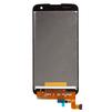 Дисплей для LG K4 с тачскрином в сборе (Liberti Project 0L-00031058) - Дисплей, экран для мобильного телефонаДисплеи и экраны для мобильных телефонов<br>Полный заводской комплект замены дисплея для LG K4. Стекло, тачскрин, экран для LG K4 в сборе. Если вы разбили стекло - вам нужен именно этот комплект, который поставляется со всеми шлейфами, разъемами, чипами в сборе.<br>