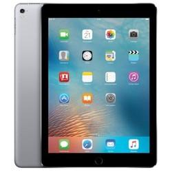 Apple iPad Pro 9.7 256Gb Wi-Fi (MLMY2RU/A) (космический серый) :::