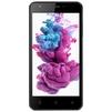 Irbis SP57 (черный) ::: - Мобильный телефонМобильные телефоны<br>3G, Android 6.0, 5, 1280x720, 8Гб, 154г, камера 8МП, Bluetooth.<br>