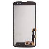 Дисплей для LG K7 X210DS с тачскрином в сборе (Liberti Project 0L-00029921) (черный) - Дисплей, экран для мобильного телефонаДисплеи и экраны для мобильных телефонов<br>Полный заводской комплект замены дисплея для LG K7 X210DS. Стекло, тачскрин, экран для LG K7 в сборе. Если вы разбили стекло - вам нужен именно этот комплект, который поставляется со всеми шлейфами, разъемами, чипами в сборе.<br>Тип запасной части: дисплей; Марка устройства: LG; Модели LG: K7; Цвет: черный;