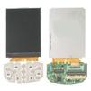 Дисплей для Samsung SGH-D900, D900i с подложкой GH97-06308A (Liberti Project CD014260) - Дисплей, экран для мобильного телефонаДисплеи и экраны для мобильных телефонов<br>Дисплей выполнен из высококачественных материалов и идеально подходит для данной модели устройства.<br>