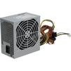 FSP ATX-500PNR-Q OEM - Блок питанияБлоки питания<br>Блок питания 500Вт, активный PFC, 1 вентилятор 120 мм.<br>