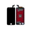 Дисплей для Apple iPhone 6S с тачскрином (М0952240) (черный) - Дисплей, экран для мобильного телефонаДисплеи и экраны для мобильных телефонов<br>Полный заводской комплект замены дисплея для Apple iPhone 6S. Стекло, тачскрин, экран для Apple iPhone 6S в сборе. Если вы разбили стекло - вам нужен именно этот комплект, который поставляется со всеми шлейфами, разъемами, чипами в сборе.<br>Тип запасной части: дисплей; Марка устройства: Apple; Модели Apple: iPhone 6s; Цвет: черный;