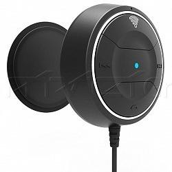 Адаптер Quantoom Bluetooth AUX Perfect