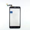 Тачскрин для Alcatel OT-5010D Pixi 4 (5) (М21704) (черный) - Тачскрин для мобильного телефонаТачскрины для мобильных телефонов<br>Тачскрин выполнен из высококачественных материалов и идеально подходит для данной модели устройства.<br>