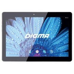 Digma Plane 1512 3G (черный) :::