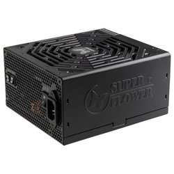 Super Flower Leadex II Gold (SF-850F14EG) 850W