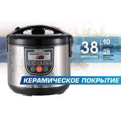 Centek CT-1498 Ceramic