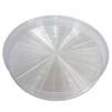 Поддон для сушилки Ветерок-2 ЭСОФ-2-0,6/220 (прозрачный) - АксессуарРазное<br>Поддон для сушилки Ветерок-2 прозрачный ЭСОФ-2-0.6/220 — дополнительный поддон для увеличения объема.<br>