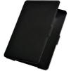 Чехол-книжка для Reader Book 2 (Slim PB-RB2SL-BL) (черный) - Чехол для электронной книгиЧехлы для электронных книг<br>Чехол обеспечит защиту от царапин, потертостей и других нежелательных внешних воздействий.<br>