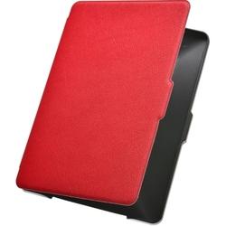 Чехол-книжка для Reader Book 2 (Slim PB-RB2SL-RD) (красный)