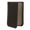 Чехол-книжка для PocketBook Touch 631 (Slim PB631-SL01-BL) (черный) - Чехол для электронной книгиЧехлы для электронных книг<br>Чехол обеспечит защиту от царапин, потертостей и других нежелательных внешних воздействий.<br>
