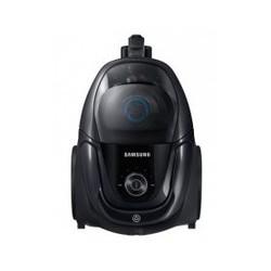 Samsung SC18M3160VG