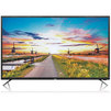 BBK 39LEX-5027/T2C - ТелевизорТелевизоры и плазменные панели<br>BBK 39LEX-5027/T2C - ЖК-телевизор, 39 (99 см), 1366x768, HD READY (720p), глянцевое, 16:9, 250 кд/м2, 3000:1, 8 мс, 176x176, 50 Гц, DVB-T, DVB-T2, DVB-C, USB, WiFi, Smart TV.<br>