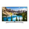 LG 43UJ670V - ТелевизорТелевизоры и плазменные панели<br>LG 43UJ670V - ЖК-телевизор, LED, 43, 3840x2160, 16:9, 178/178, Ultra HD, 100Hz, DVB-T2, DVB-C, DVB-S2, USB, WiFi, Smart TV.<br>