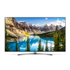 LG 43UJ740V - ТелевизорТелевизоры и плазменные панели<br>LG 43UJ740V - ЖК-телевизор,  LED, 43 (109.22 см), 3840x2160, 16:9, Ultra HD 4K (2160p), DVB-T2, DVB-C, DVB-S2, USB, WiFi, Smart TV.<br>