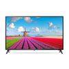 LG 49LJ610V - ТелевизорТелевизоры и плазменные панели<br>LG 49LJ610V - ЖК-телевизор, LED, 49,  1920х1080, FULL HD (1080p), мощность звука 20 Вт, HDMIx3, 50Hz, DVB-T2, DVB-C, DVB-S2, USB, WiFi, Smart TV.<br>