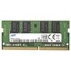 Samsung M471A5244CB0-CRC RTL - Память для компьютераМодули памяти<br>4Gb, SO-DIMM, DDR4, 2400MHz, CL17.<br>