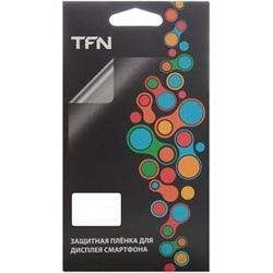 Защитная пленка для Alcatel 4034 PIXI 4 (TFN SP-01-016F1) (прозрачная)