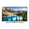 LG 49UJ670V - ТелевизорТелевизоры и плазменные панели<br>LG 49UJ670V - ЖК-телевизор, LED,  49, 3840x2160, Ultra HD 4K (2160p), глянцевое, 16:9, 178/178 градусов, 100Hz, DVB-T2, DVB-C, DVB-S2, USB, WiFi, Smart TV.<br>