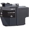 Картридж для Brother MFC-J3530, MFC-J3930 (LC3619XLBK) (черный) - Картридж для принтера, МФУКартриджи<br>Совместим с моделями: Brother MFC-J3530, MFC-J3930.<br>
