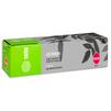 Картридж для Kyocera TASKalfa 3050, 3051, 3550, 3551 (Cactus CS-TK8305) (черный)  - Картридж для принтера, МФУКартриджи<br>Картридж совместим с моделями: Kyocera TASKalfa 3050, 3051, 3550, 3551.<br>