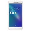 ASUS ZenFone Live ZB501KL 32Gb (золотистый) ::: - Мобильный телефонМобильные телефоны<br>GSM, LTE, смартфон, Android 6.0, вес 120 г, ШхВхТ 71.74x141.18x7.95 мм, экран 5, 1280x720, FM-радио, Bluetooth, Wi-Fi, GPS, ГЛОНАСС, фотокамера 13 МП, память 32 Гб, аккумулятор 2650 мАч.<br>