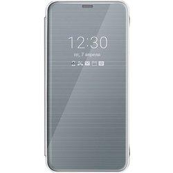 Чехол-накладка для LG G6 (LG CFV-300) (CFV-300.AGRAPL) (платиновый)
