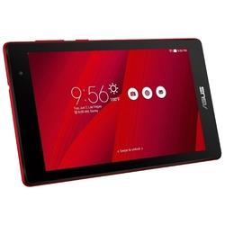 ASUS ZenPad C 7.0 Z170CG 16Gb (красный) :::