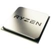 AMD Ryzen 5 1600 (AM4, L3 16384Kb) OEM - Процессор (CPU)Процессоры (CPU)<br>3200 МГц, Summit Ridge, поддержка технологий x86-64, SSE2, SSE3, техпроцесс 14 нм.<br>