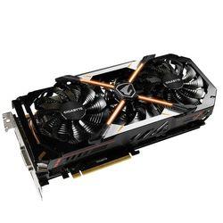 GIGABYTE GeForce GTX 1070 1607Mhz PCI-E 3.0 8192Mb 8008Mhz 256bit DVI HDMI HDCP RTL