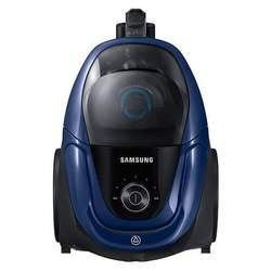 Samsung SC18M3120VB (синий)