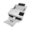 Avision AN230W - СканерСканеры<br>Avision AN230W - сетевой сканер, протяжный, CIS, A4, 600x600, вес 4.1 кг.<br>