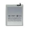 Аккумулятор для Meizu M3 Note (BT61) - АккумуляторАккумуляторы для мобильных телефонов<br>Аккумулятор рассчитан на продолжительную работу и легко восстанавливает работоспособность после глубокого разряда.<br>