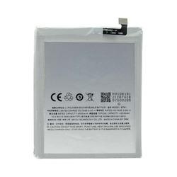 Аккумулятор для Meizu M3 Note (BT61 4121)