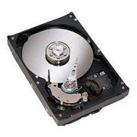 Seagate ST3400832AS