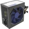 NAVAN APFC-500W (черный) OEM - Блок питанияБлоки питания<br>500 Вт, 1х120 мм вентилятор, активный PFC.<br>