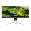 Acer XR382CQKBMIJPHUZX - МониторМониторы<br>Acer XR382CQKBMIJPHUZX - монитор, 37.5, IPS, LED, 3840x2160, 5ms, 172°/178°, 300 cd/m, 100000000:1, DisplayPort, HDMI, USB.<br>