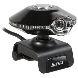 A4Tech PK-970H