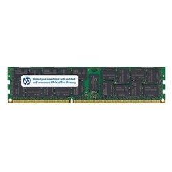 HP 713985R-B21