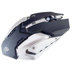 Perfeo PF-1709-GM SHOOTER Black USB