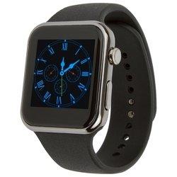 ATRIX Smart Watch E09 (silicone)