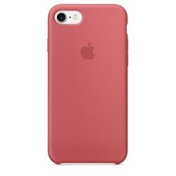 Чехол-накладка для Apple iPhone 7 (MQ0K2ZM/A) (розовый)