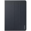 Чехол-книжка для Samsung Galaxy Tab S3 9.7 (Book Cover EF-BT820PBEGRU) (черный) - Чехол для планшетаЧехлы для планшетов<br>Чехол плотно облегает корпус и гарантирует надежную защиту от царапин и потертостей.<br>