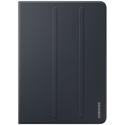 "Чехол-книжка для Samsung Galaxy Tab S3 9.7"" (Book Cover EF-BT820PBEGRU) (черный)"